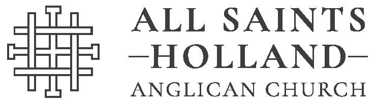 ASH Full Logo-01