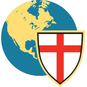 ACNA_Logo